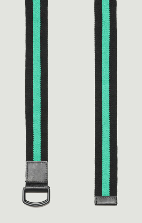 MAN BELT 4 CM BELT 047, BLACK, hi-res-1