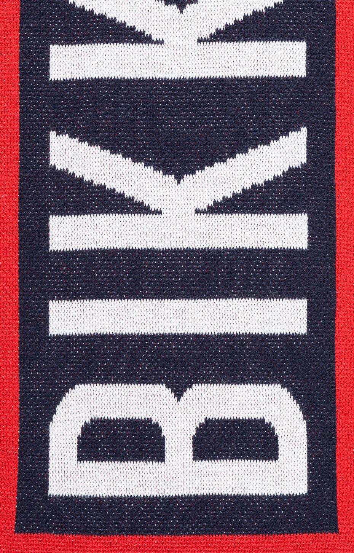 SCARF, RED, hi-res-1