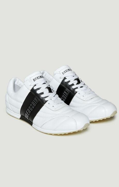 BARTHEL, WHITE/BLACK, hi-res-1