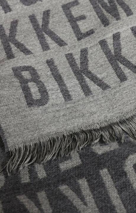 SCARF, Grey, hi-res-1