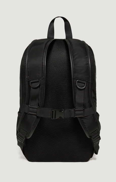 BACKPACK CORD, Noir, hi-res-1