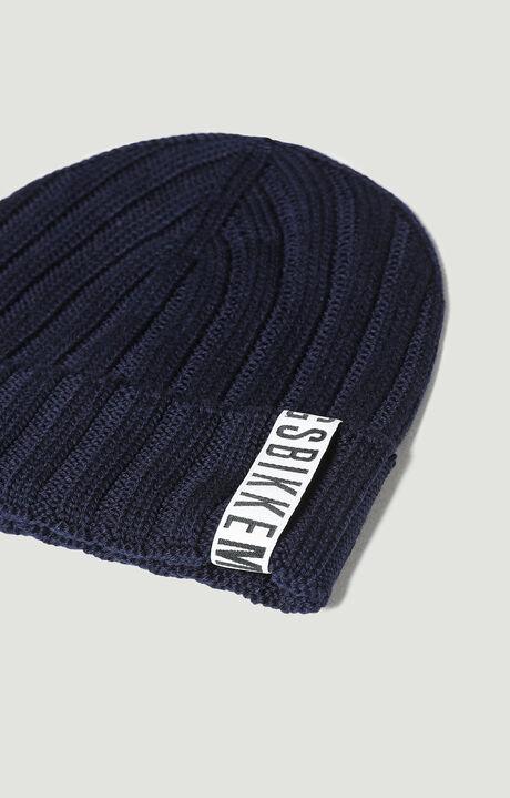 HAT, NAVY, hi-res-1