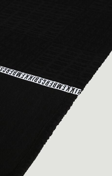 DAMIER, BLACK, hi-res-1