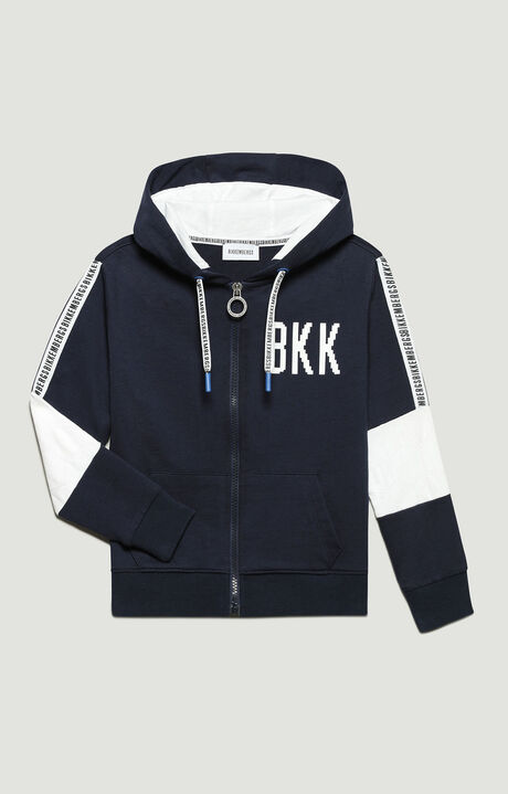BK0228, NAVY/BLUE, hi-res-1