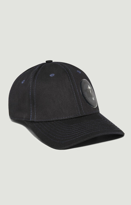 CAPPELLI, BLACK, hi-res-1