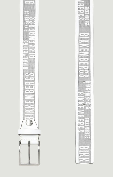 MAN BELT 3,5 CM BELT 053, WHITE, hi-res-1