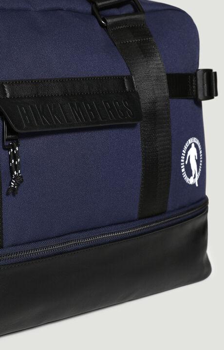 DUFFLE BAG, NAVY/BLUE, hi-res-1