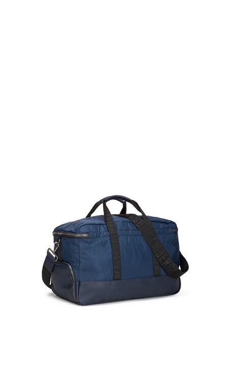 DUFFLE BAG NEXT 3.0, BLUE, hi-res-1
