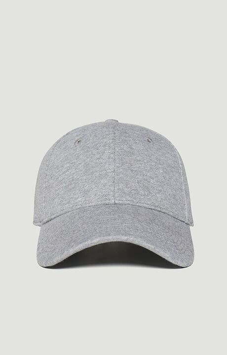 CAPPELLINO BASEBALL, GREY, hi-res-1