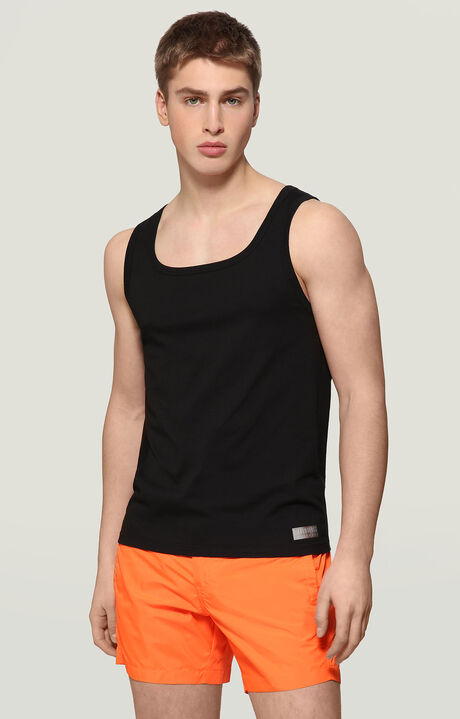 TAPE TANK, BLACK, hi-res-1