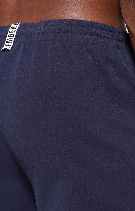 MIX MATCH, BLUE 3000, hi-res-1