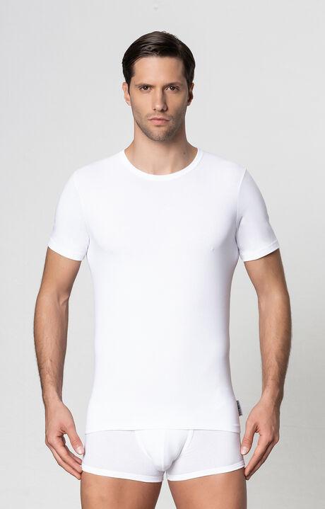 Undershirts | Men's Underwear | Dirk Bikkembergs