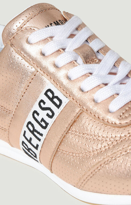 ATHLETIC/SNEAKERS, ROSEGOLD, hi-res-1