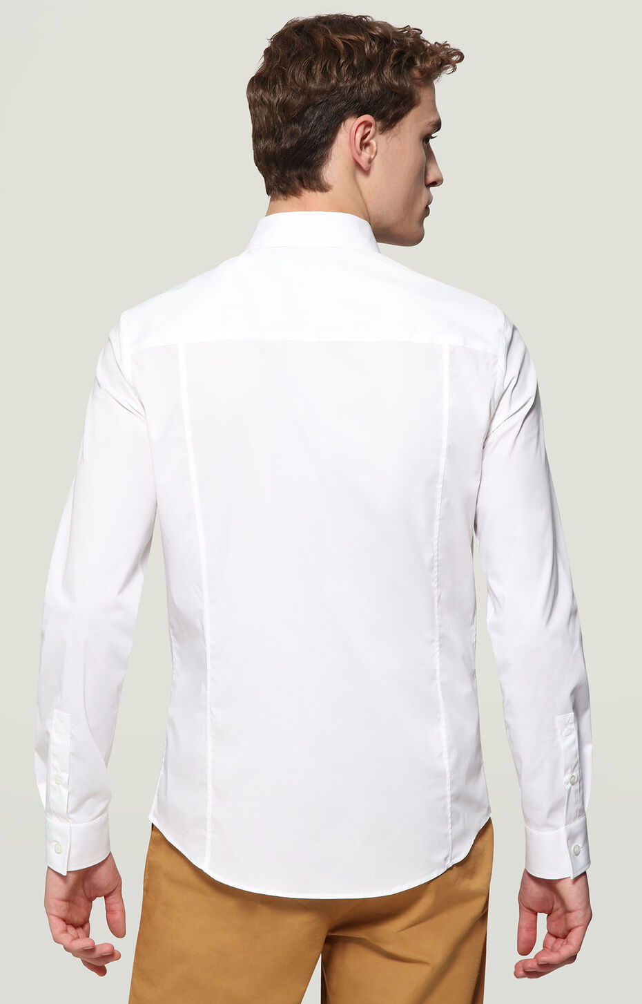 SHIRT, WHITE, hi-res-1