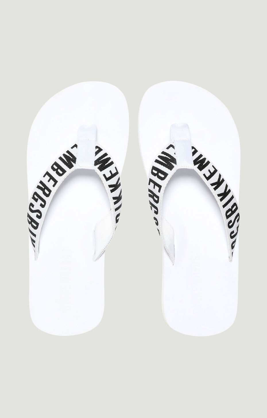 SANDALS, WHITE, hi-res-1