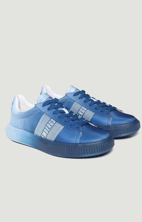 ATHLETIC/SNEAKERS, BLUE, hi-res-1