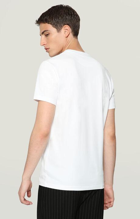T-SHIRT, OPTICAL WHITE, hi-res-1