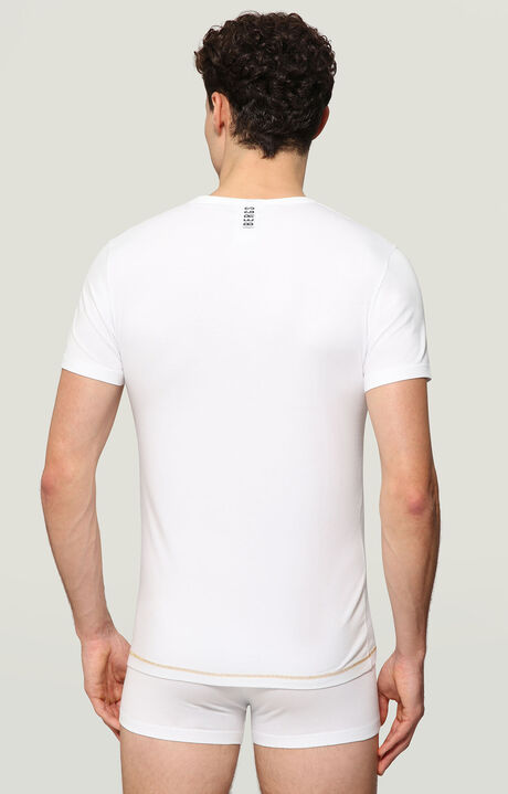 PUPINO T-SHIRT, WHITE, hi-res-1