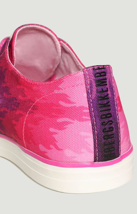 ATHLETIC/SNEAKERS, PINK MIX, hi-res-1