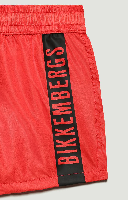 BK0369, RED, hi-res-1