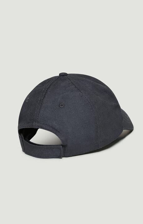 BK0354, NAVY/BLUE, hi-res-1