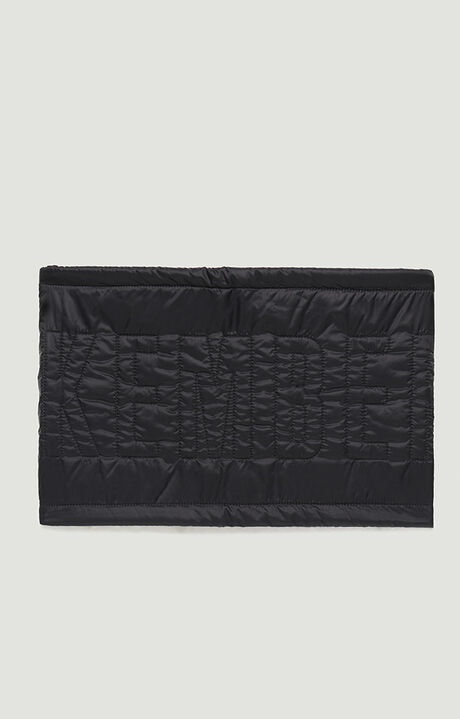 COLLO 20X65, BLACK, hi-res-1