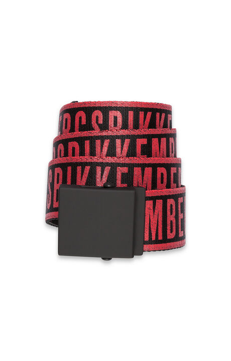 MAN BELT, BLACK, hi-res-1