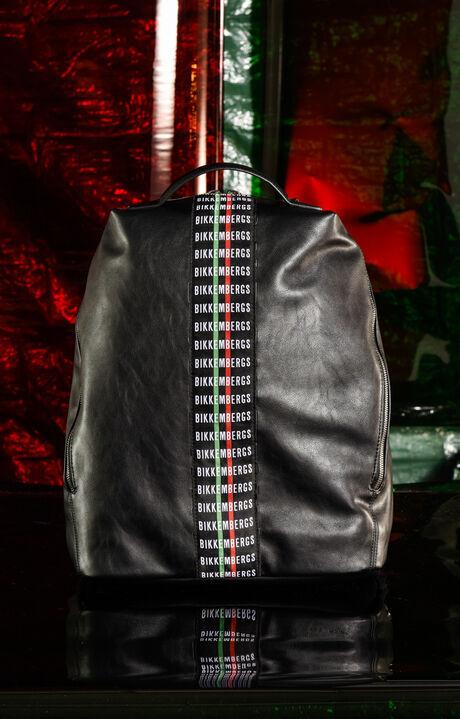 DUFFLE BAG CAPSULE #TRENTA, Black, hi-res-1