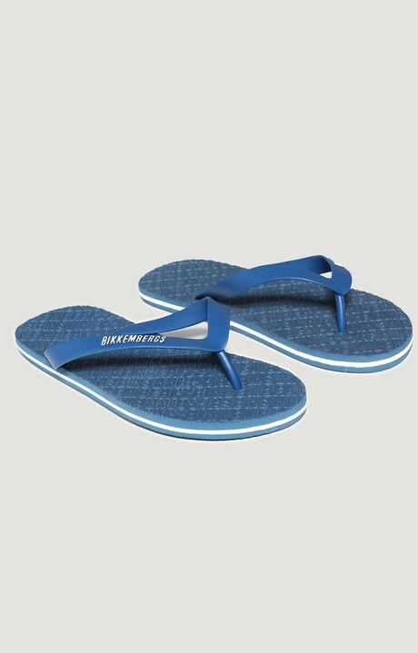 TAPE FLIP-FLOP, LIGHT BLUE, hi-res-1