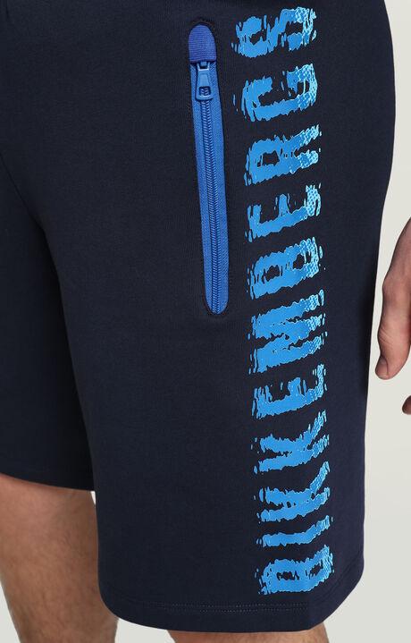 BERMUDA, BLUE, hi-res-1