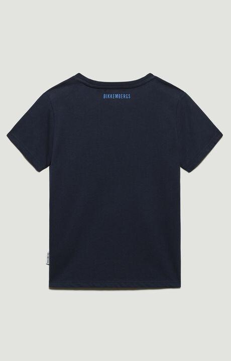 BK0232, NAVY/BLUE, hi-res-1