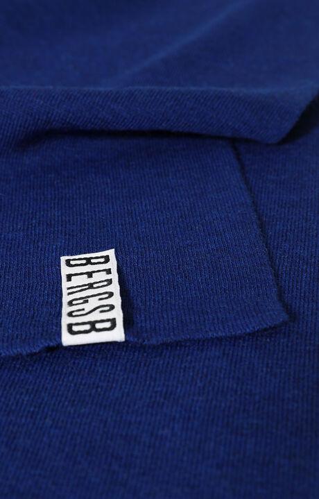 SCARF, Bluette, hi-res-1