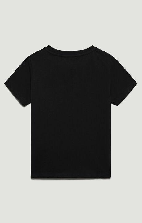 BK0024, BLACK, hi-res-1