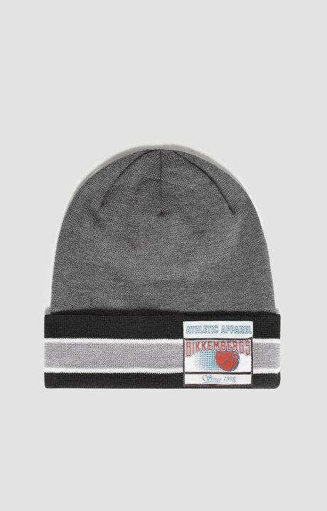 HAT, BLACK/GREY, hi-res-1