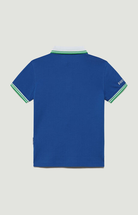 BK0263, BLUE/ROYAL, hi-res-1