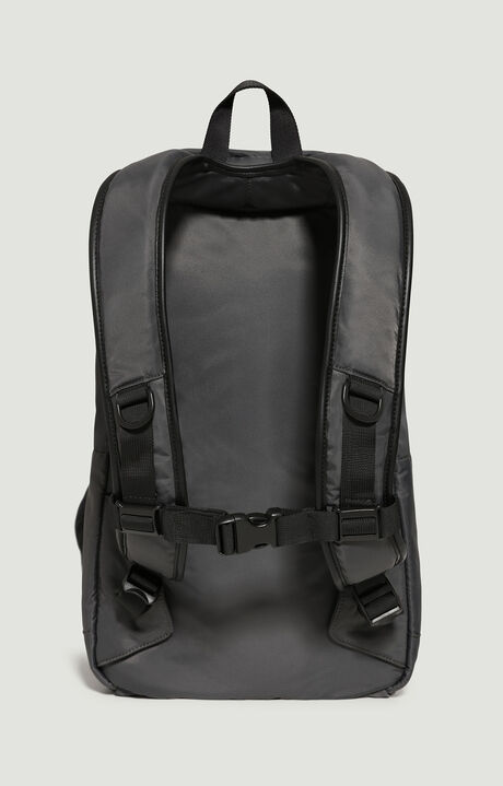 BACKPACK CROSS, Grey, hi-res-1