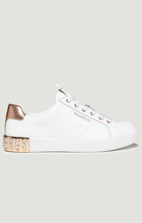 SHEBA, WHITE/ROSE GOLD, hi-res-1