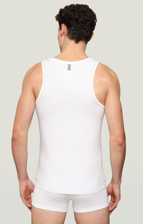 PUPINO TANK, WHITE, hi-res-1