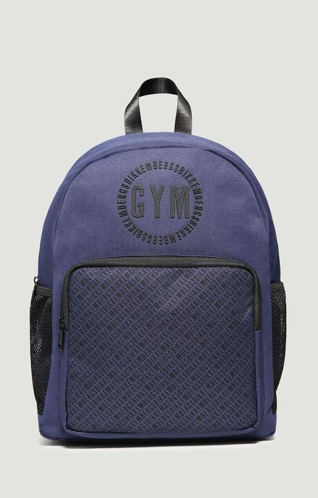 BACKPACK GYM 004, NAVY/BLUE, hi-res-1