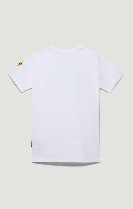 BK0425, WHITE, hi-res-1