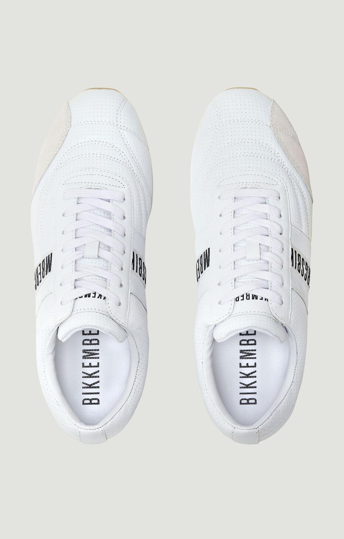 BARTHEL, WHITE, hi-res-1