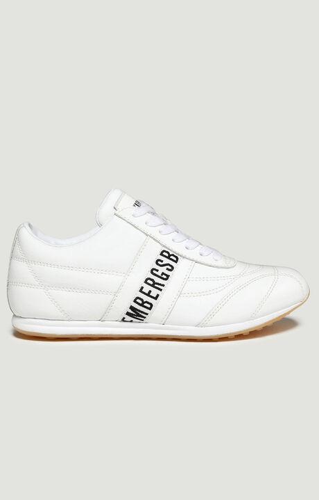 BAHIA, WHITE, hi-res-1