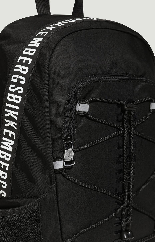 BACKPACK CORD, Black, hi-res-1