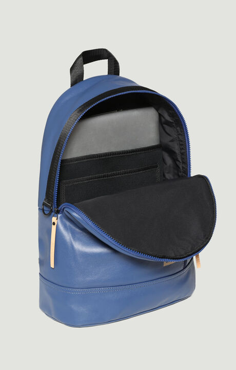 BACKPACK HBB 004, BLUE, hi-res-1