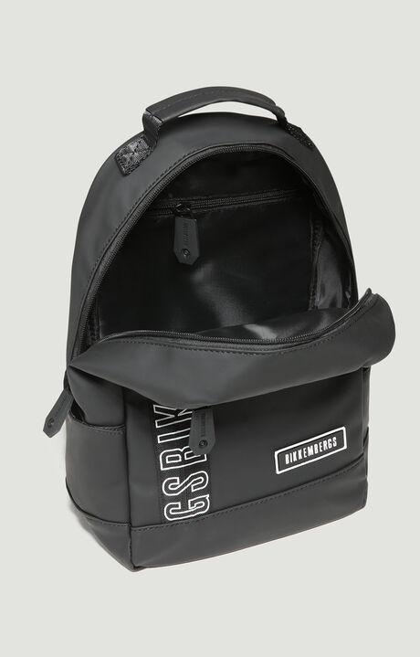 SMALL BACKPACK GUM 009, BLACK, hi-res-1