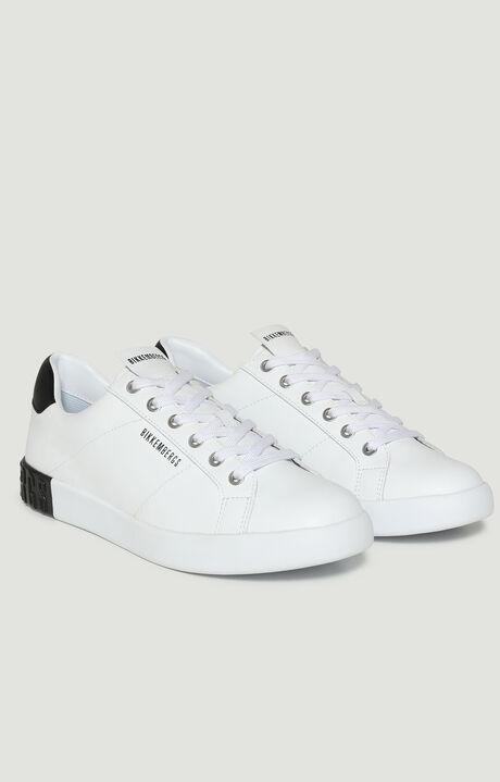 SHIERAN, WHITE/BLACK, hi-res-1