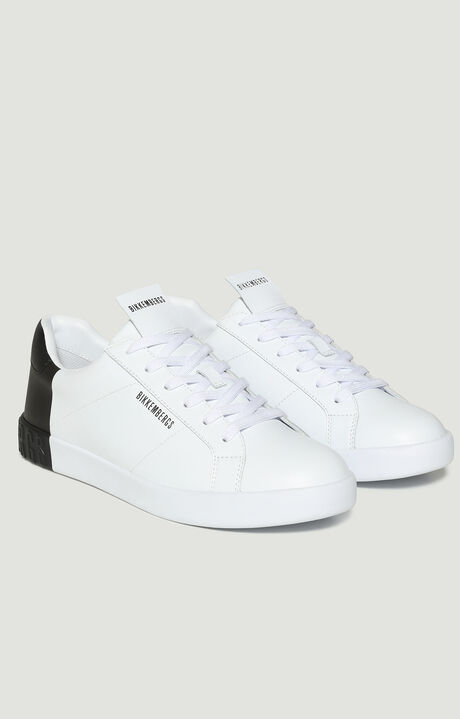SAUL, WHITE/BLACK, hi-res-1