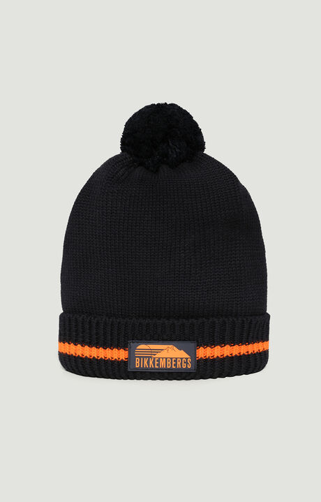 HAT/CAP, Dark Blue, hi-res-1