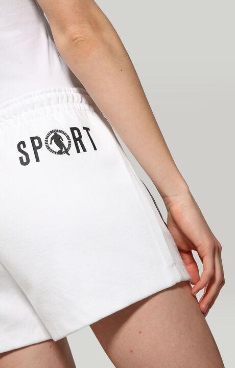 SHORTS, OPTICAL WHITE, hi-res-1
