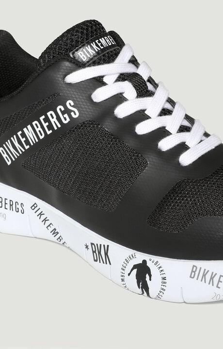 ATHLETIC/SNEAKERS, BLACK, hi-res-1